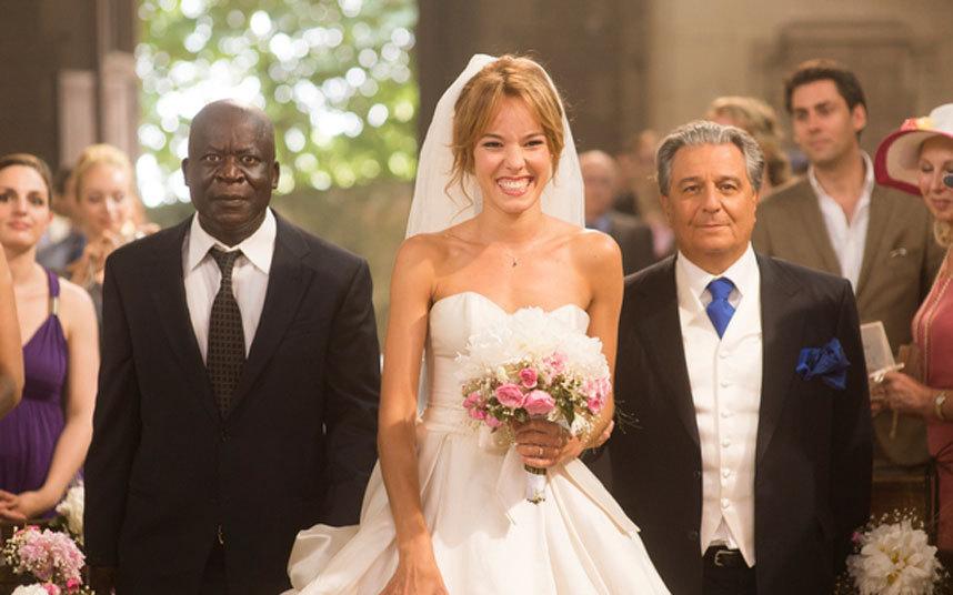 serial-bad-weddings-movie-review