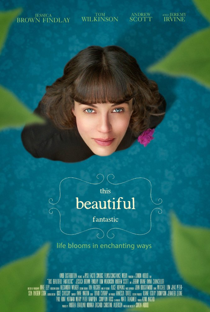 this_beautiful_fantastic_poster_1