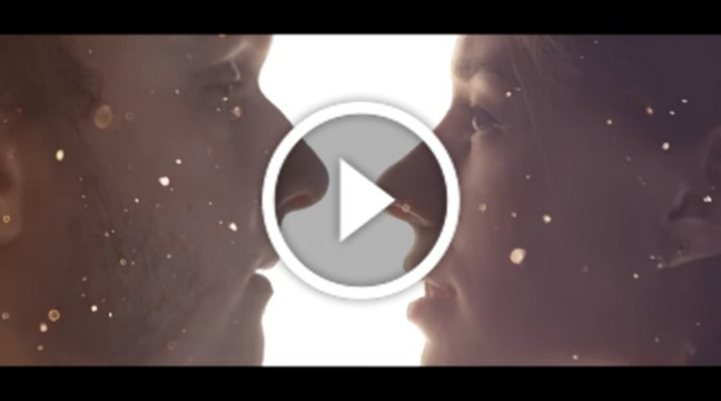 """""""Втомлене місто"""" – нове романтичне інді від гурту з Вінниці"""