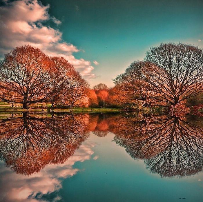 amazing-reflections-optical-illusions-38-5836d9346d198__700-1