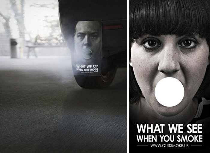 creative-anti-smoking-ads-53-58330320e279b__700
