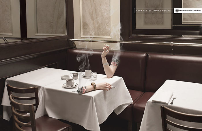 creative-anti-smoking-ads-59-5834246d0d0ee__700