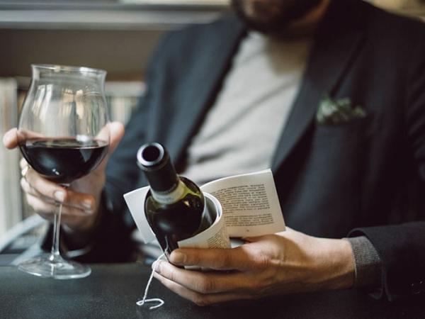 e90e80e-vyno-knyha-chytaty