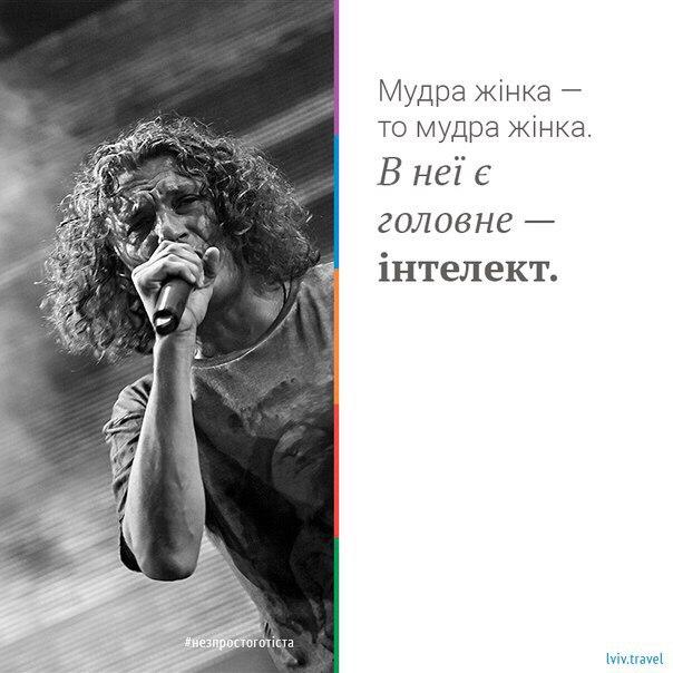jyfnobvnop0