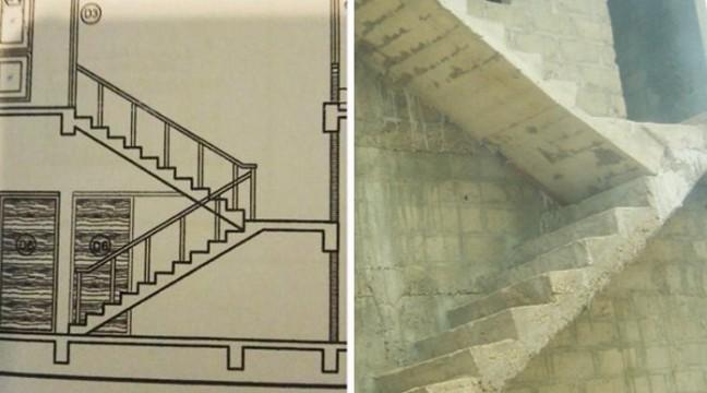 10 проектів архітекторів, які купили свої дипломи