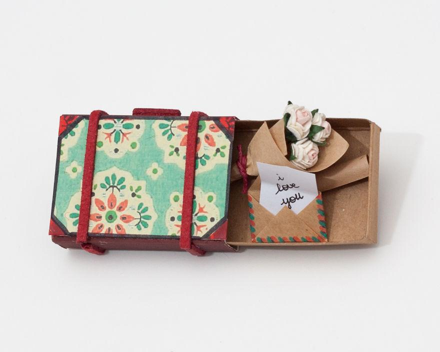 matchbox-surprise-hidden-message-trang-hoang-shop3xu-15-58398e6233c52__880