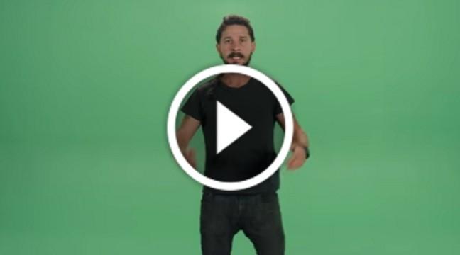 Відео, з якого треба починати кожен ранок