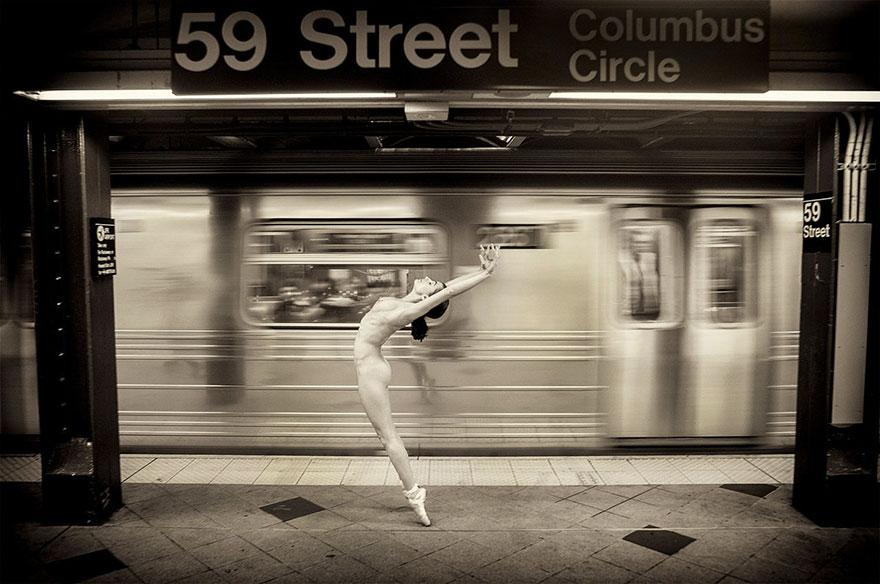 naked-ballet-dancers-after-dark-jordan-matter-new-york-5-5808a420b1c09__880
