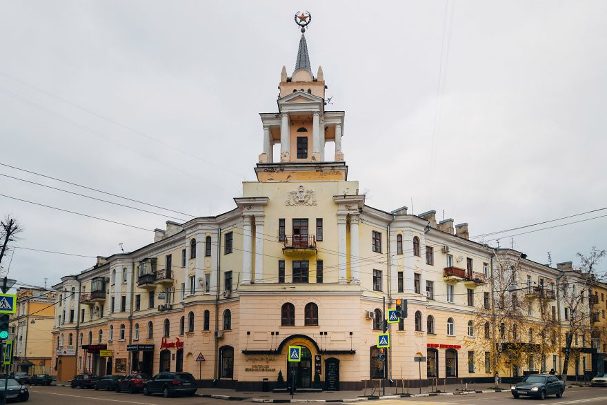 soviet-star-patrick-spongebob-voronez-russia-5828bf80b6975__880