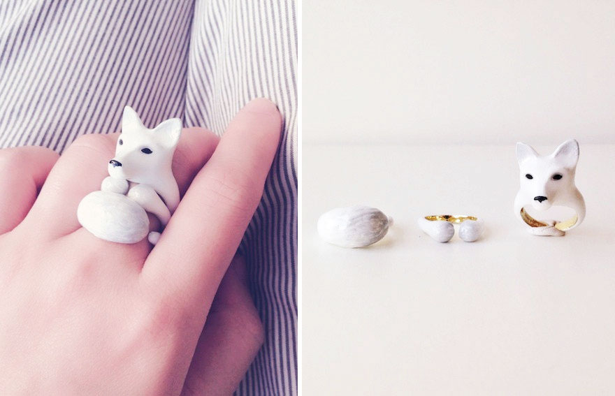 three-piece-animal-rings-maryloubangkok-1a