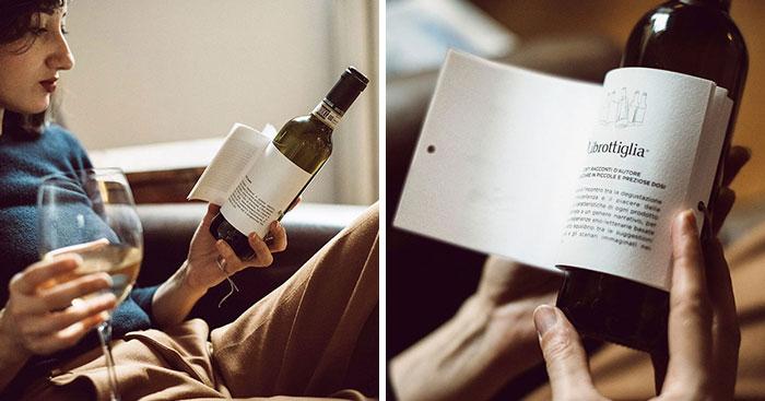 wine-bottle-reading-book-labels-librottiglia-coverimage