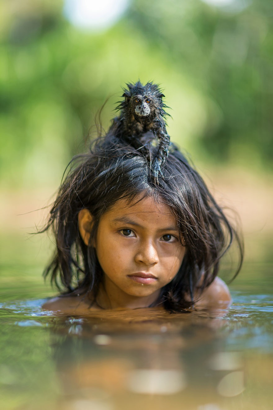 20017915-best-photos-2016-natgeo-national-geographic-7-5846f70467192__880-1481272350-880-6e9540e2c7-1481286678