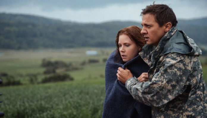 arrival1-735x420