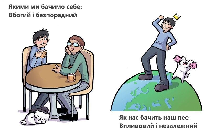 ob9v_dvlxh0