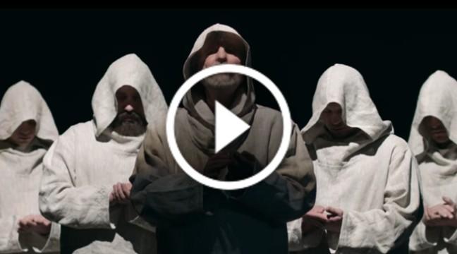 """Прем'єра нового шаманського кліпу від гурту OT VINTA – """"Ми Коло"""""""