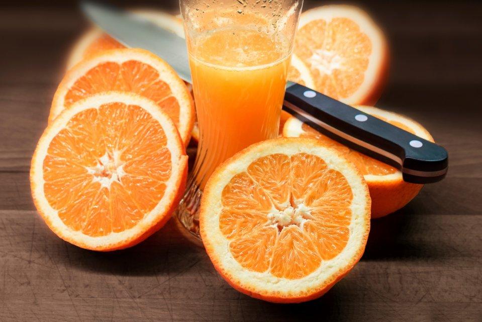 apelsynovyj_sik