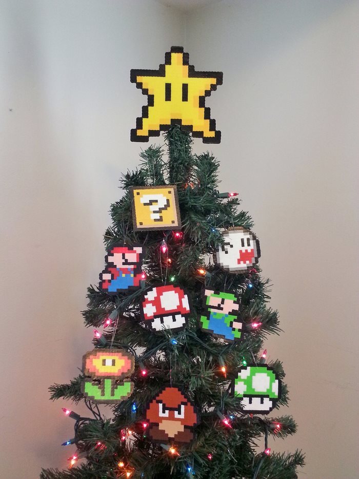 creative-christmas-tree-toppers-2-5848017660c65__700