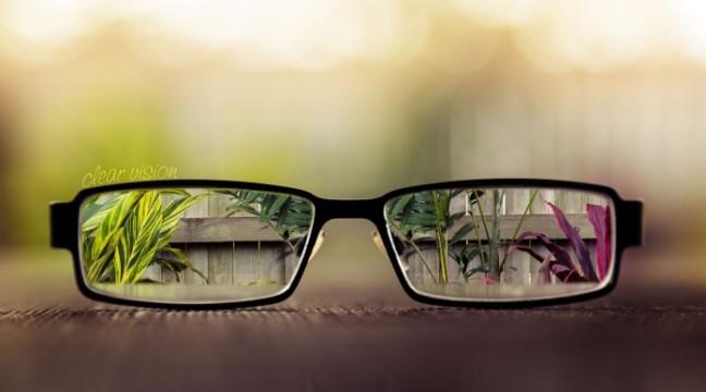 9 перевірених способів покращити зір
