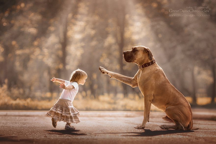 little-kids-big-dogs-photography-andy-seliverstoff-4-584fa905bee2a__880