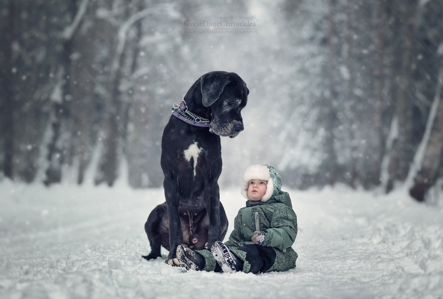 little-kids-big-dogs-photography-andy-seliverstoff-44-584fa95fcc8ec__880