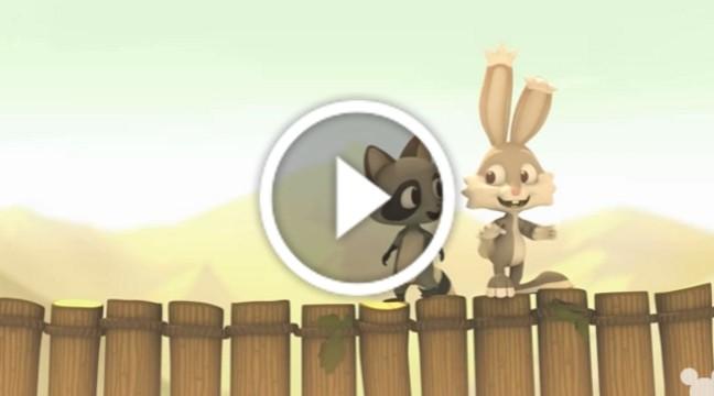 8 мультфільмів про справжні цінності, які варто подивитися з дітьми