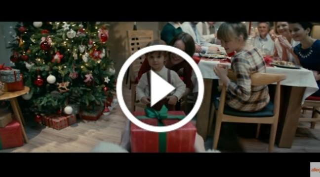 Еволюція Діда Мороза у житті кожної дитини