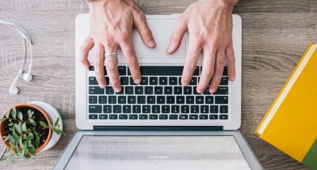 5 безкоштовних зимових онлайн-курсів з англійської мови