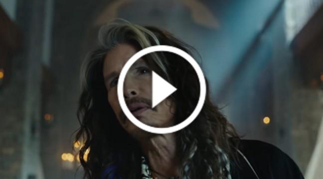 YouTube представив 10 кращих рекламних роликів 2016 року