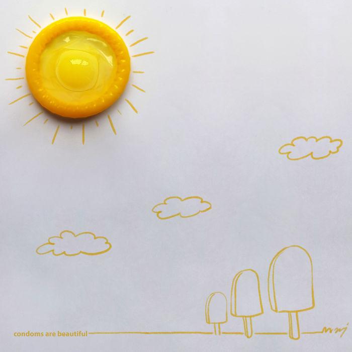 sun-5840048e303ca__700