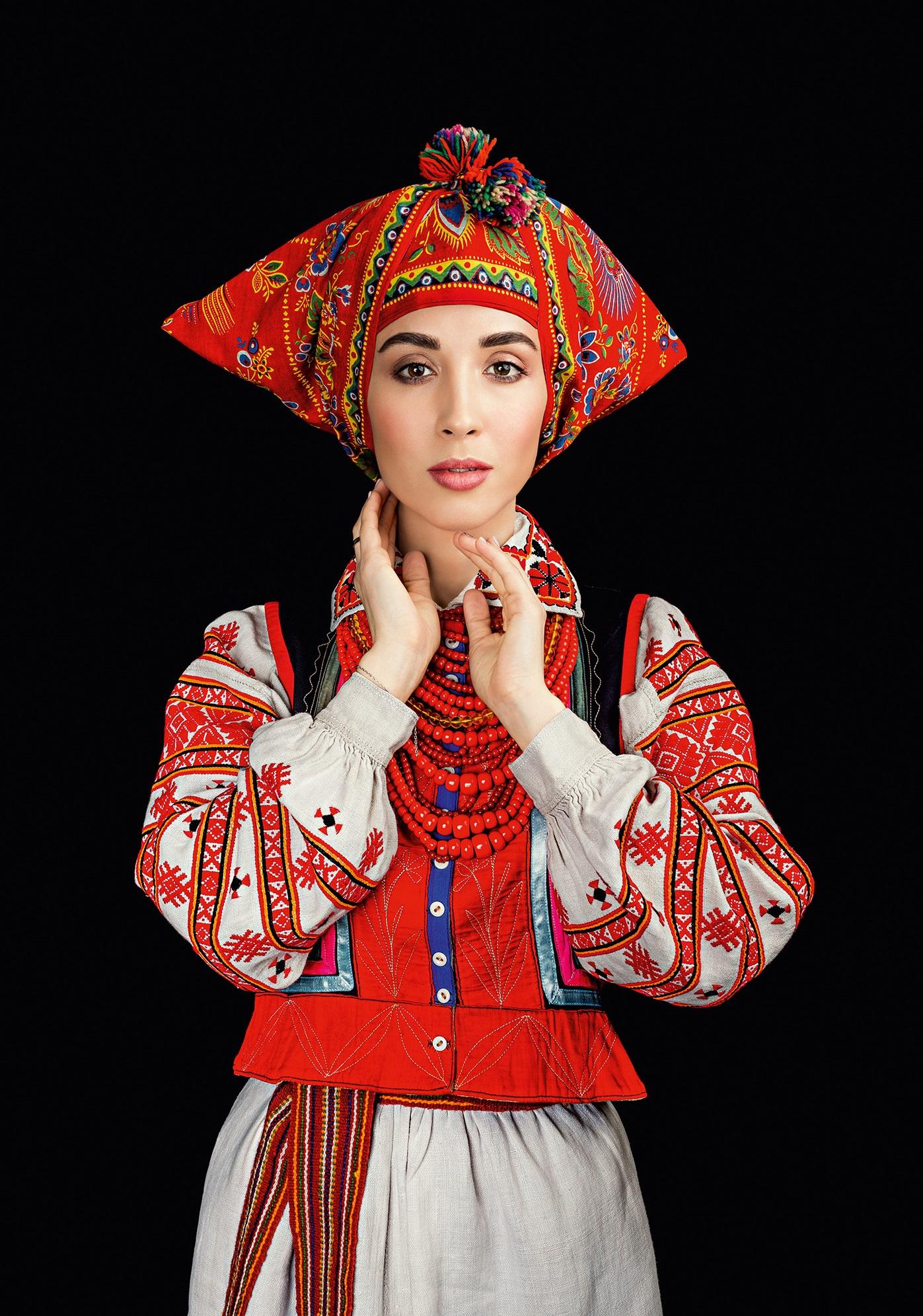 zavalskaya