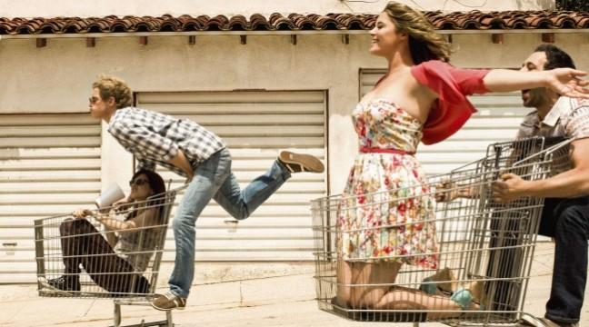 11 крутезних серіалів для тих, хто ставиться до життя з гумором