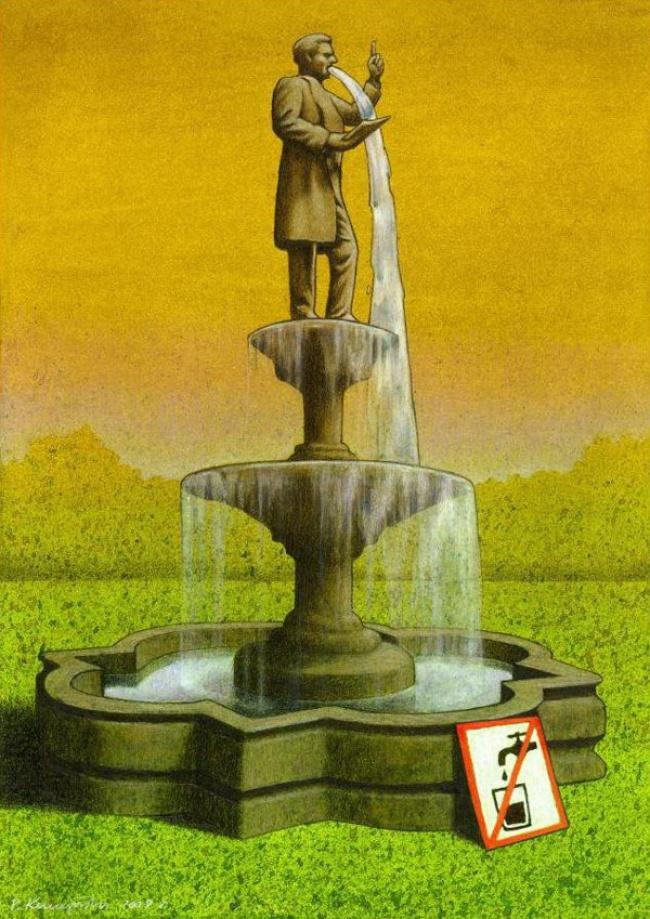 3994855-pawel-kuczynski-satirical-art-7-650-a542d8629a-1483742097