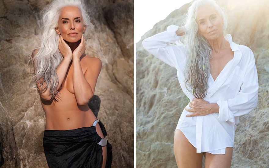 60-year-old-fashion-model-swimwear-campaign-yasmina-rossi-88