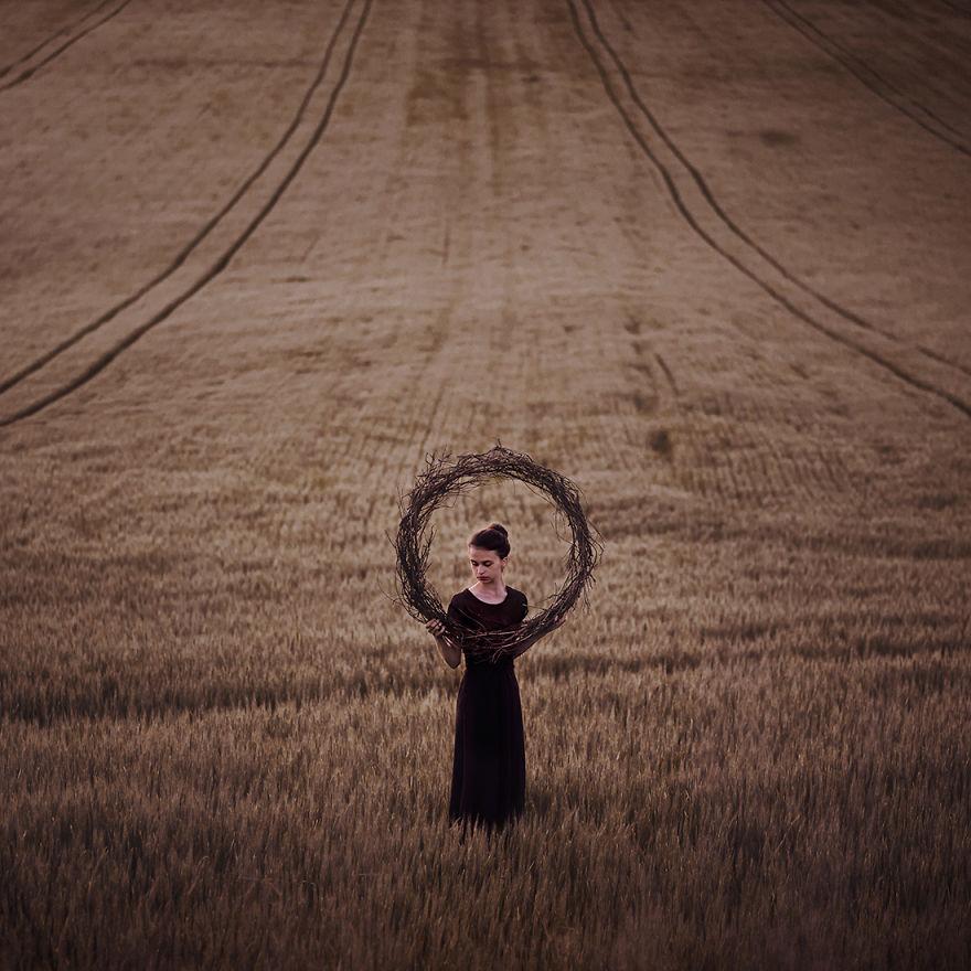 circle-of-life-5864cf25366c0__880