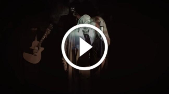 """""""Гайдамаки"""" спільно з Тонею Матвієнко записали новий кліп на пісню """"Дощ"""""""