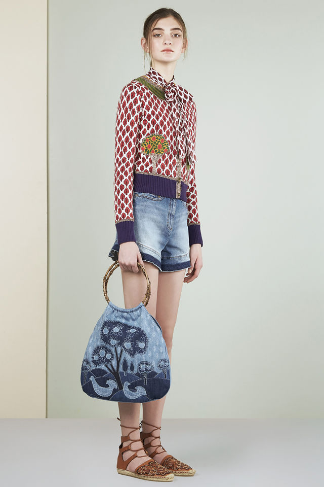 Lookbook_REDValentino_Pre_Collection_Spring_Summer_2017_bags_shoes_apparel_06