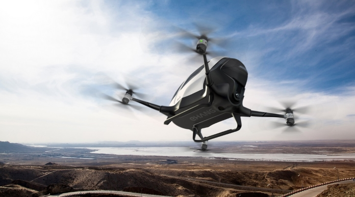 passenger-drone-ehang-184-4