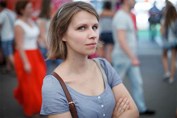 anna_sarvira_ukraine