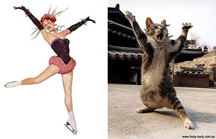 cats-vintage-pin-up-girls-32-586667084f480__700