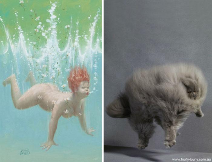 cats-vintage-pin-up-girls-49-5866672d1d54e__700