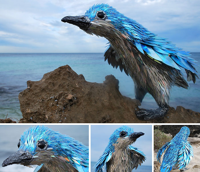 cd-animal-sculptures-recycled-art-sean-avery-60-5885c8f3bdc7e__700
