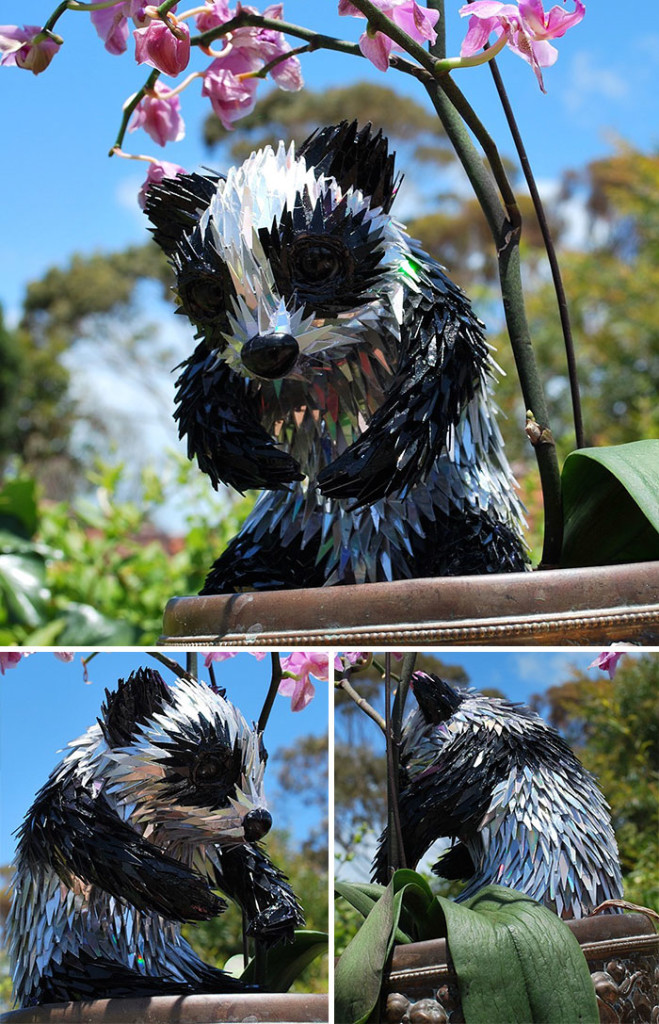 cd-animal-sculptures-recycled-art-sean-avery-68-5885c90619366__700