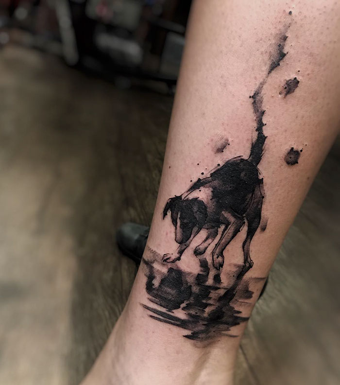dog-tattoo-ideas-183-588720d73b668__700