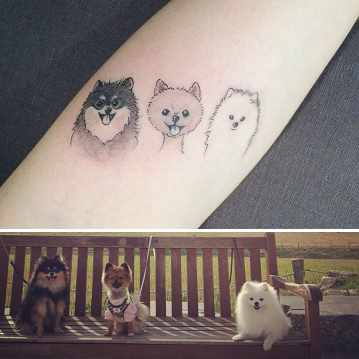 dog-tattoo-ideas-198-58872dd0ccaca__700
