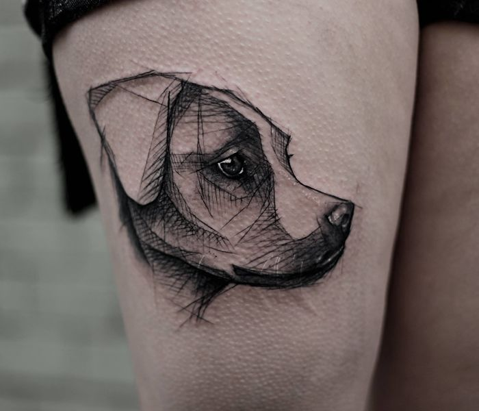 dog-tattoo-ideas-9-587e13db67f7e__700