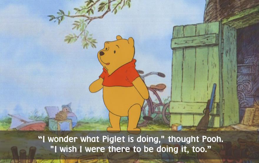 inspiring-winnie-pooh-quotes-1-587f4ac918f94__880
