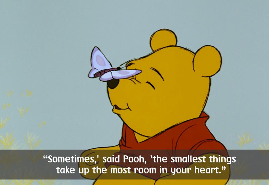 inspiring-winnie-pooh-quotes-2-587f4acb3bb6e__880