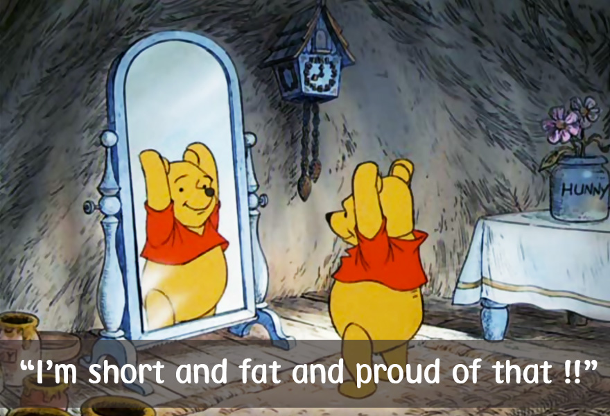 inspiring-winnie-pooh-quotes-5-587f4ad39cb3a__880