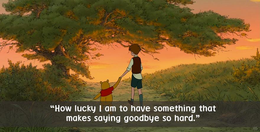 inspiring-winnie-pooh-quotes-7-587f4ad9ea607__880