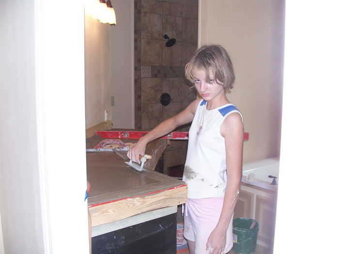 mother-builds-house-youtube-tutorials-cara-brookins-12